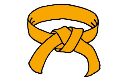 Lean Six Sigma Yellow Orange Belt – 1 dag